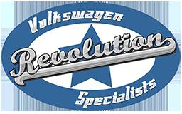Revolution VW
